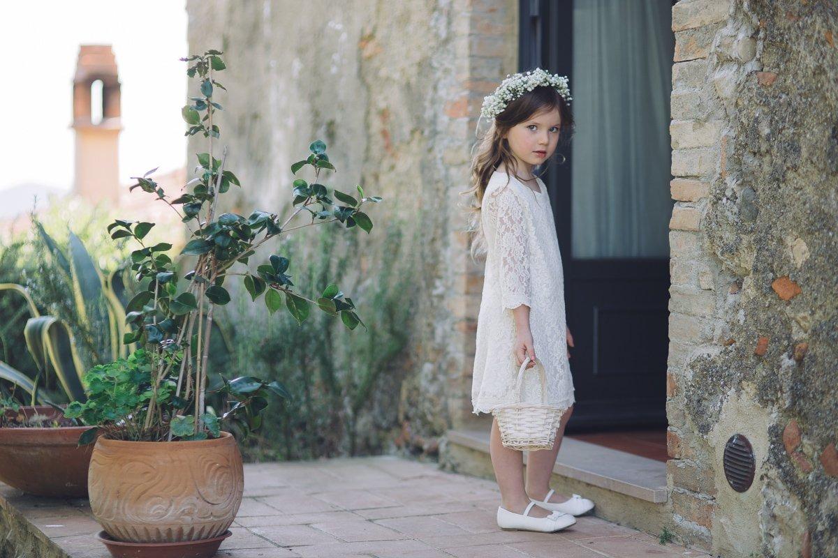 Destiantion Wedding Tuscany