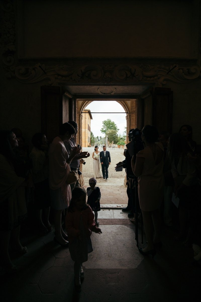 tuscany wedding photographer-19
