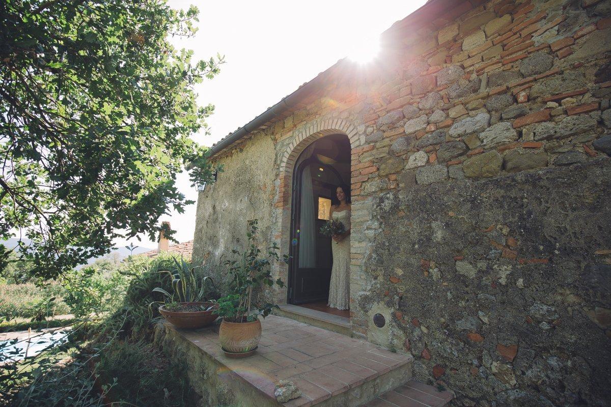 tuscany wedding photographer-19