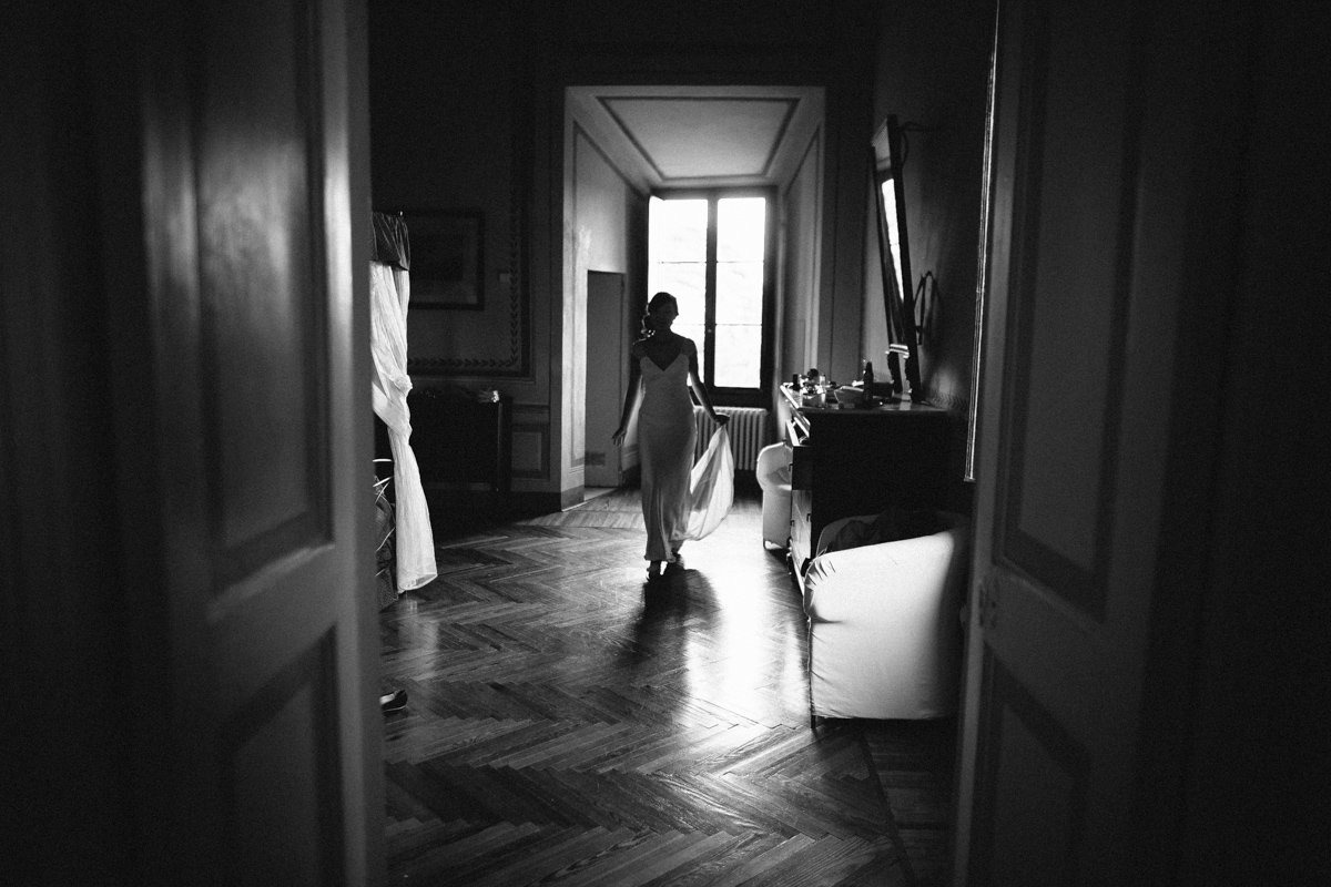 tuscany wedding photographer-20