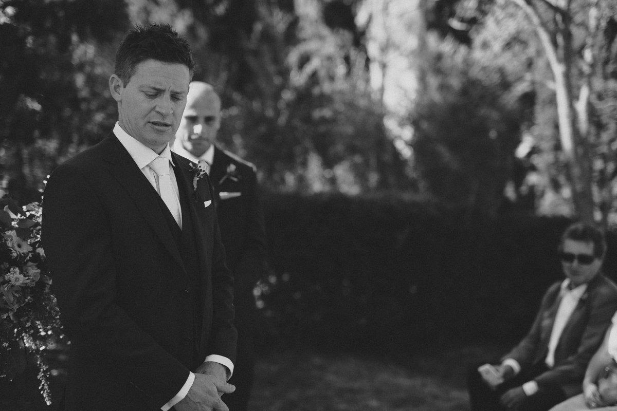 tuscany wedding photographer-20