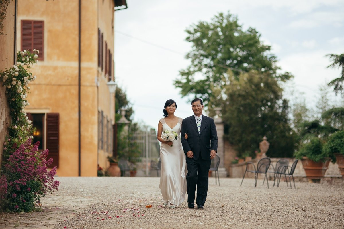 tuscany wedding photographer-21