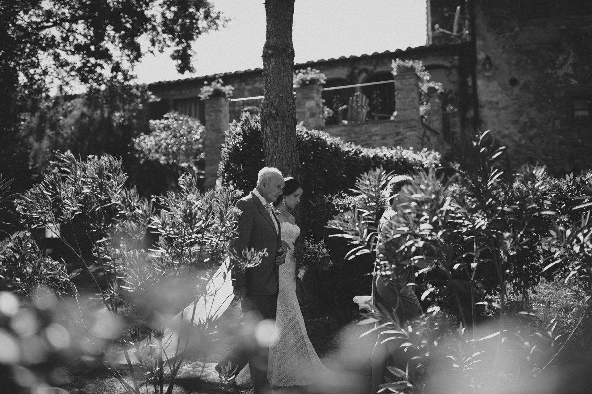 tuscany wedding photographer-21