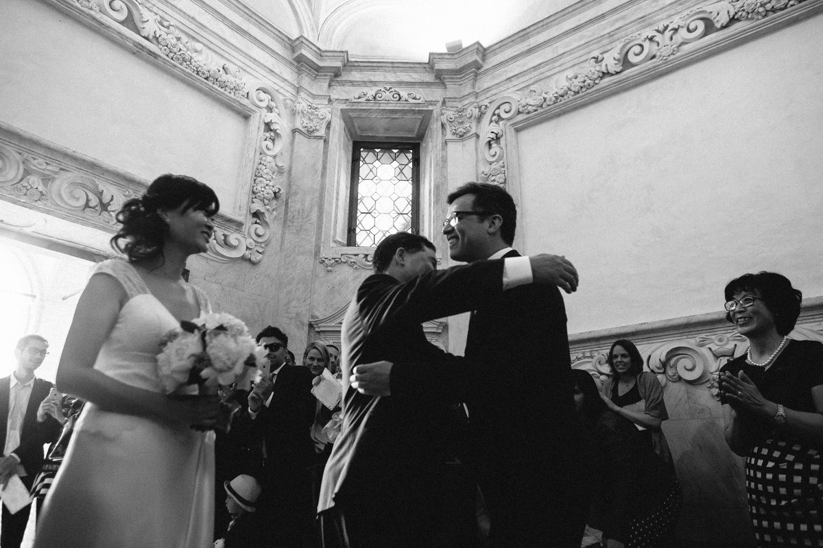 tuscany wedding photographer-23
