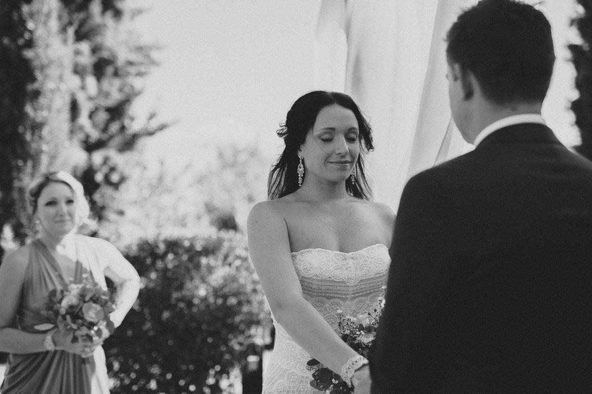 tuscany wedding photographer-23