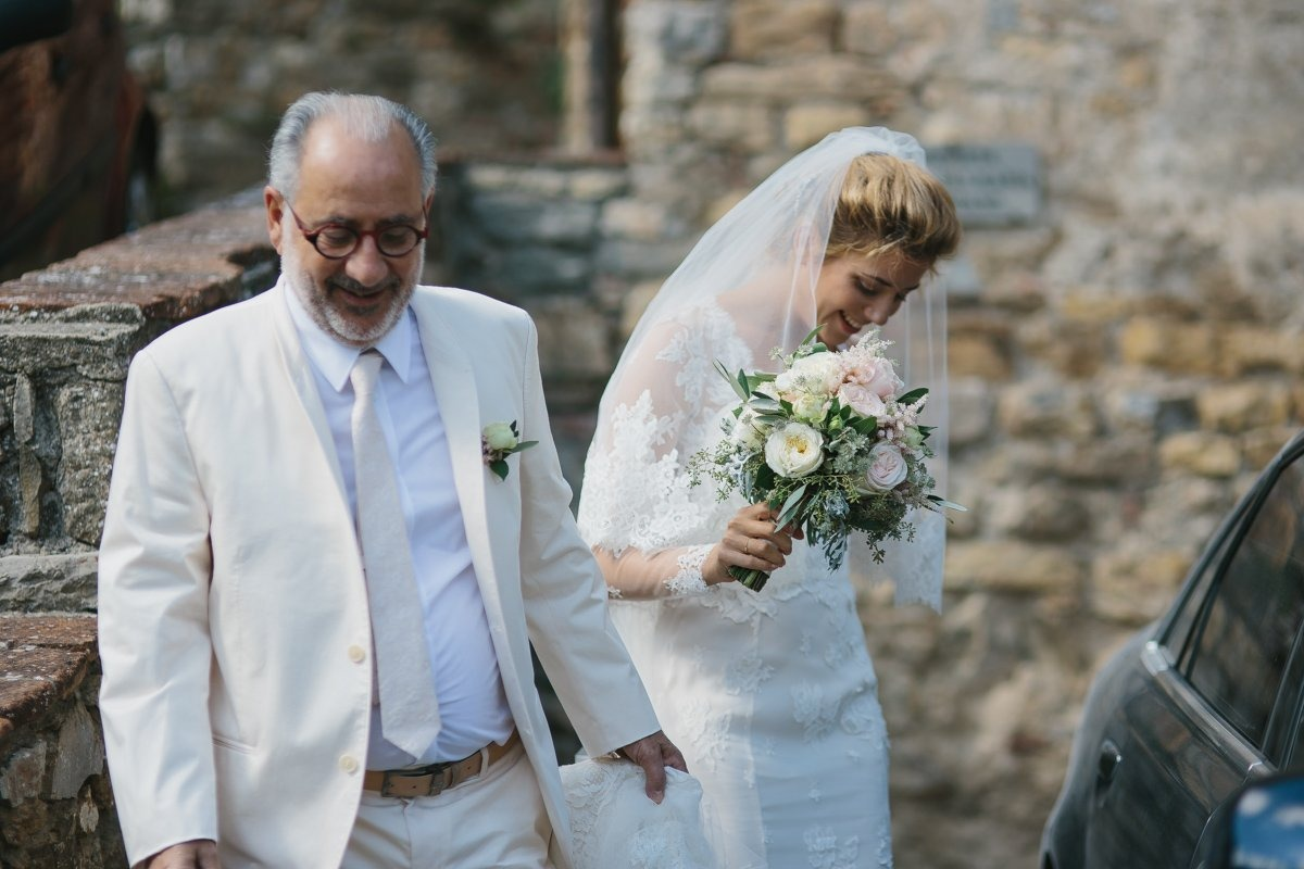 tuscany wedding photographer-24