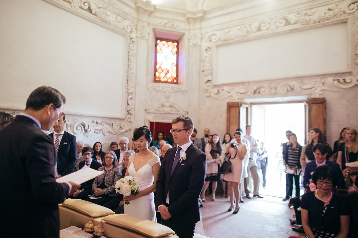 tuscany wedding photographer-25