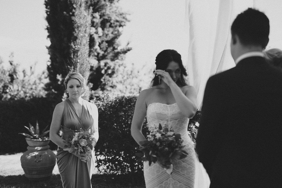 tuscany wedding photographer-25