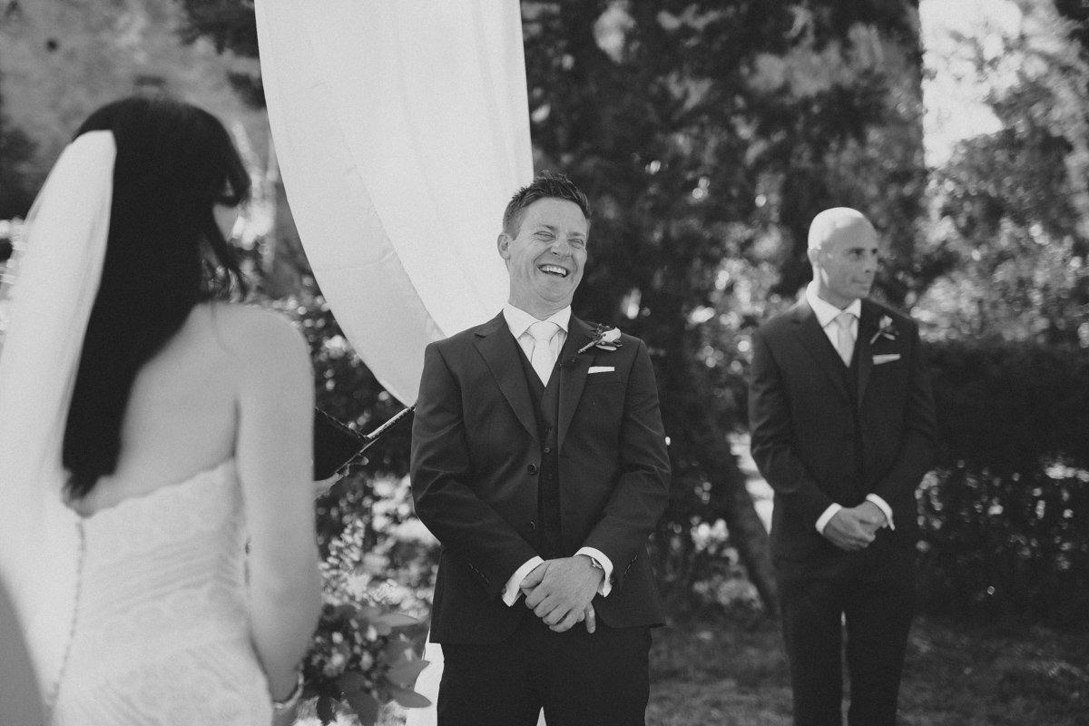 tuscany wedding photographer-26