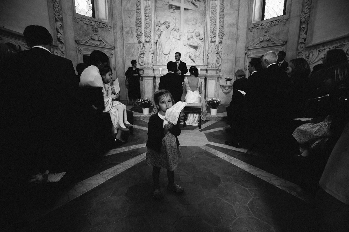 tuscany wedding photographer-27
