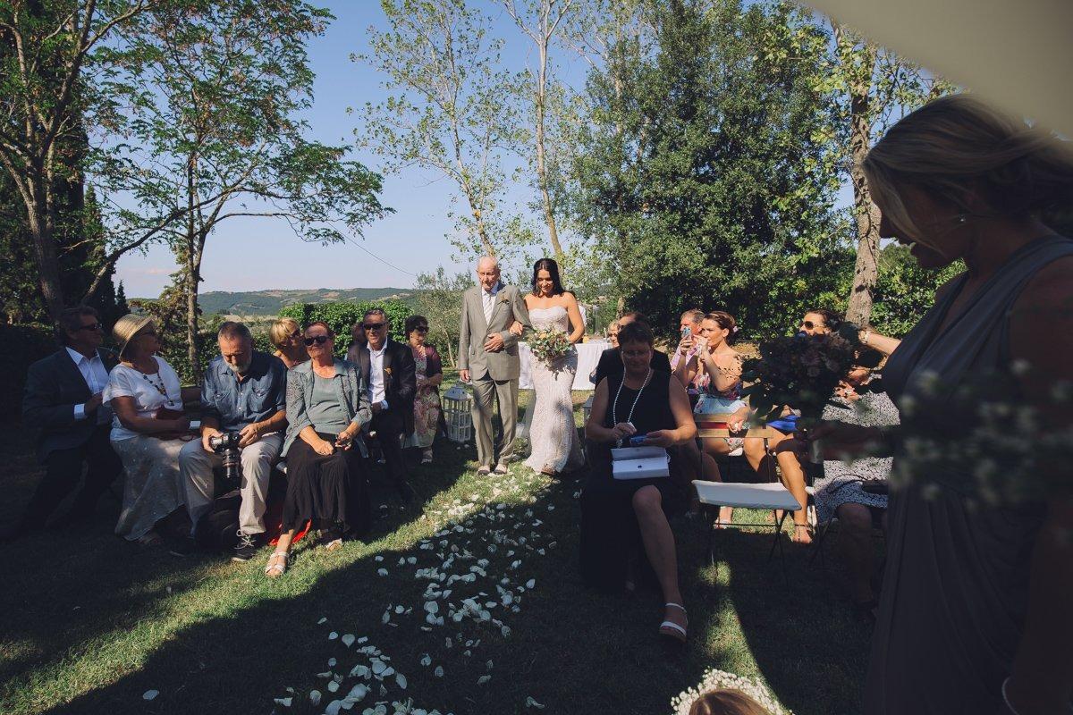 tuscany wedding photographer-27