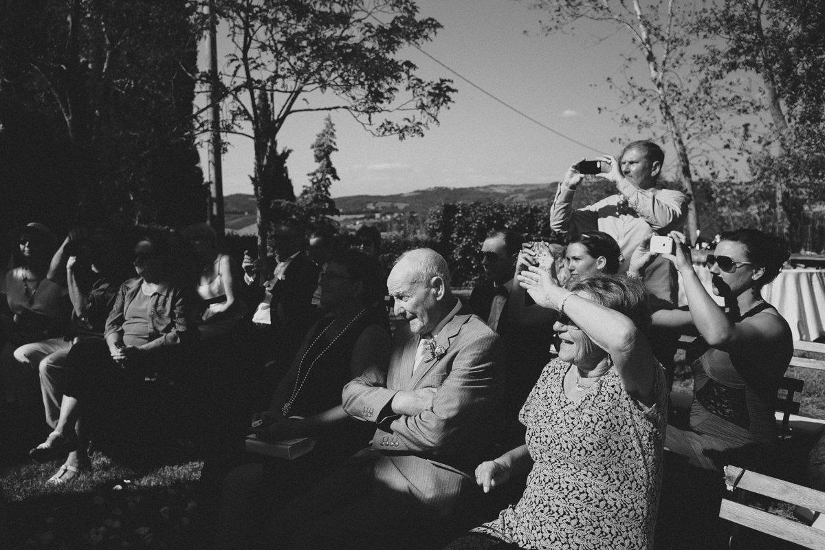 tuscany wedding photographer-28