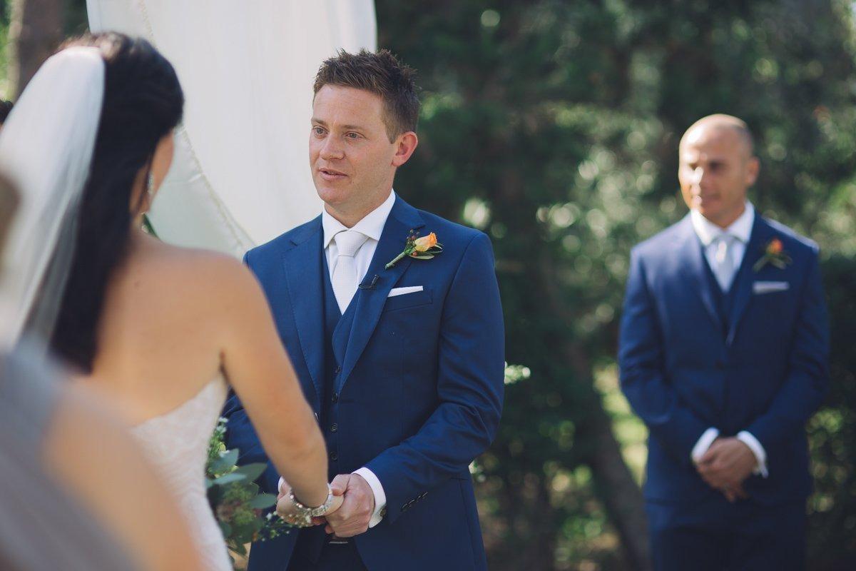 tuscany wedding photographer-29