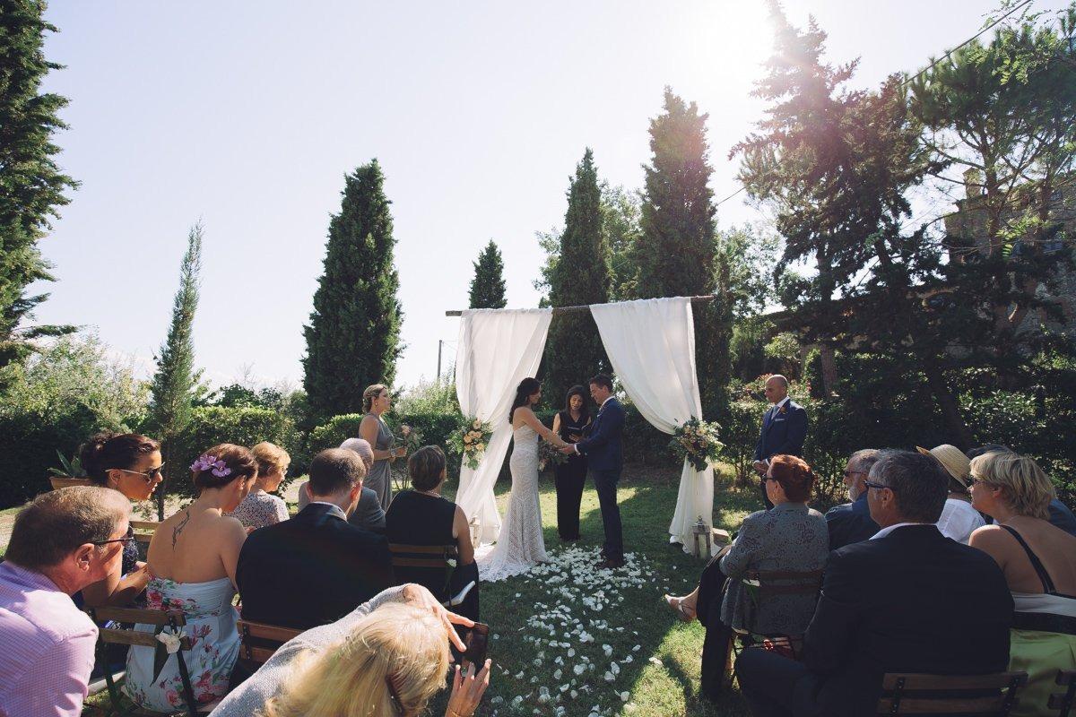 tuscany wedding photographer-30