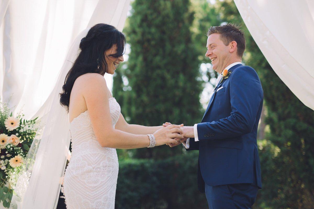 tuscany wedding photographer-31