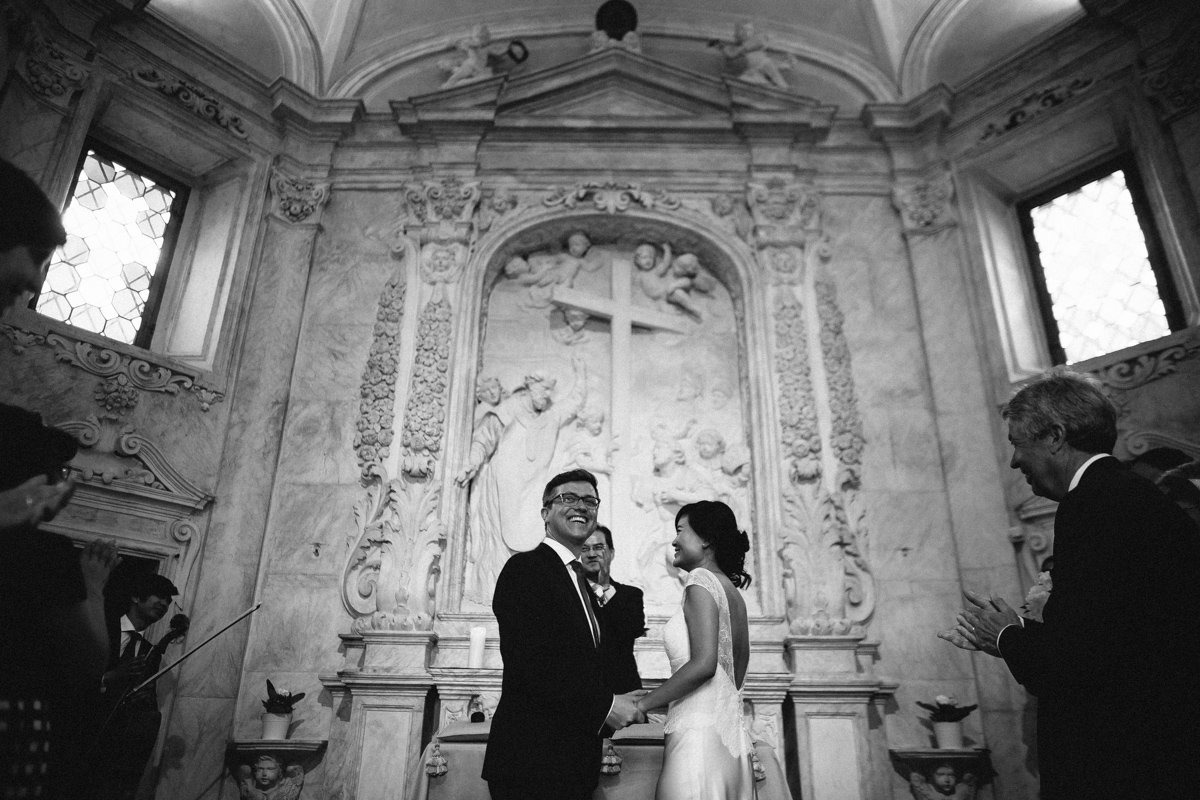 tuscany wedding photographer-32