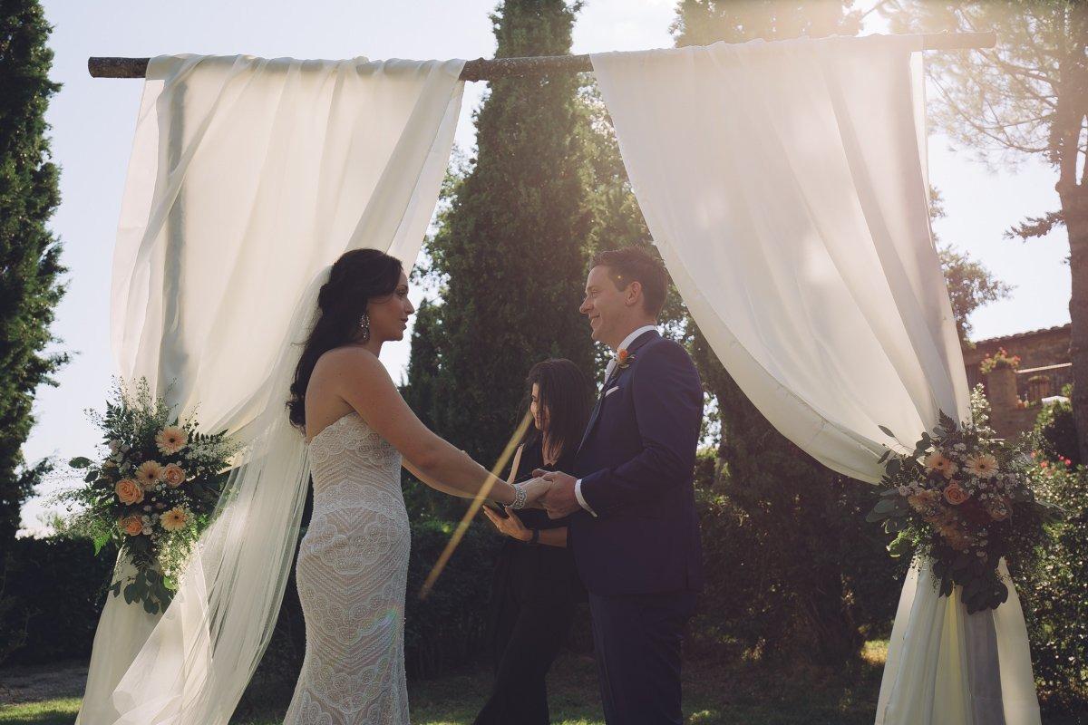 tuscany wedding photographer-32