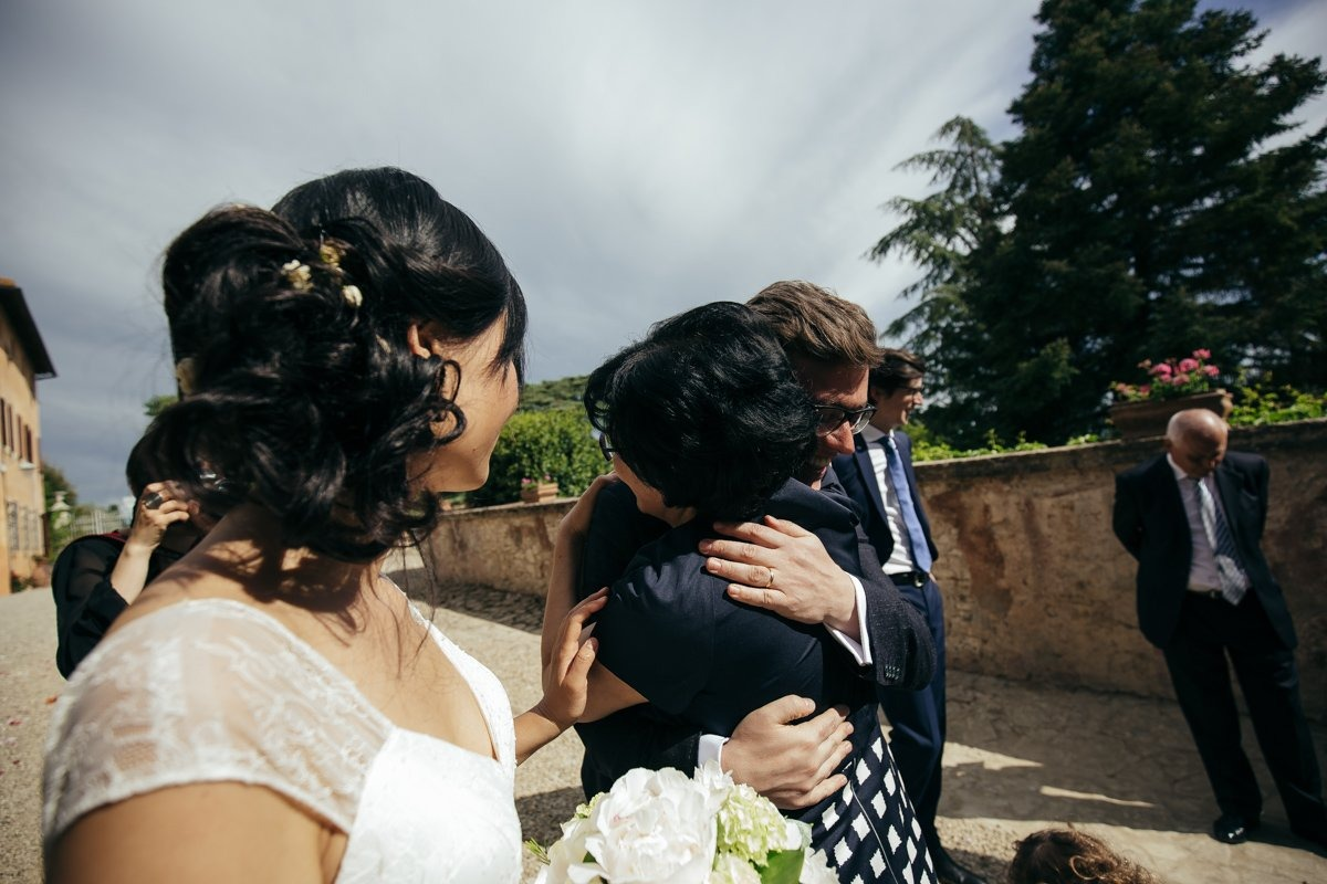 tuscany wedding photographer-33