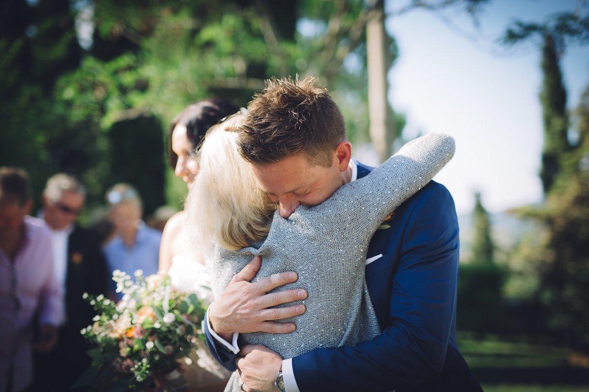 tuscany wedding photographer-33