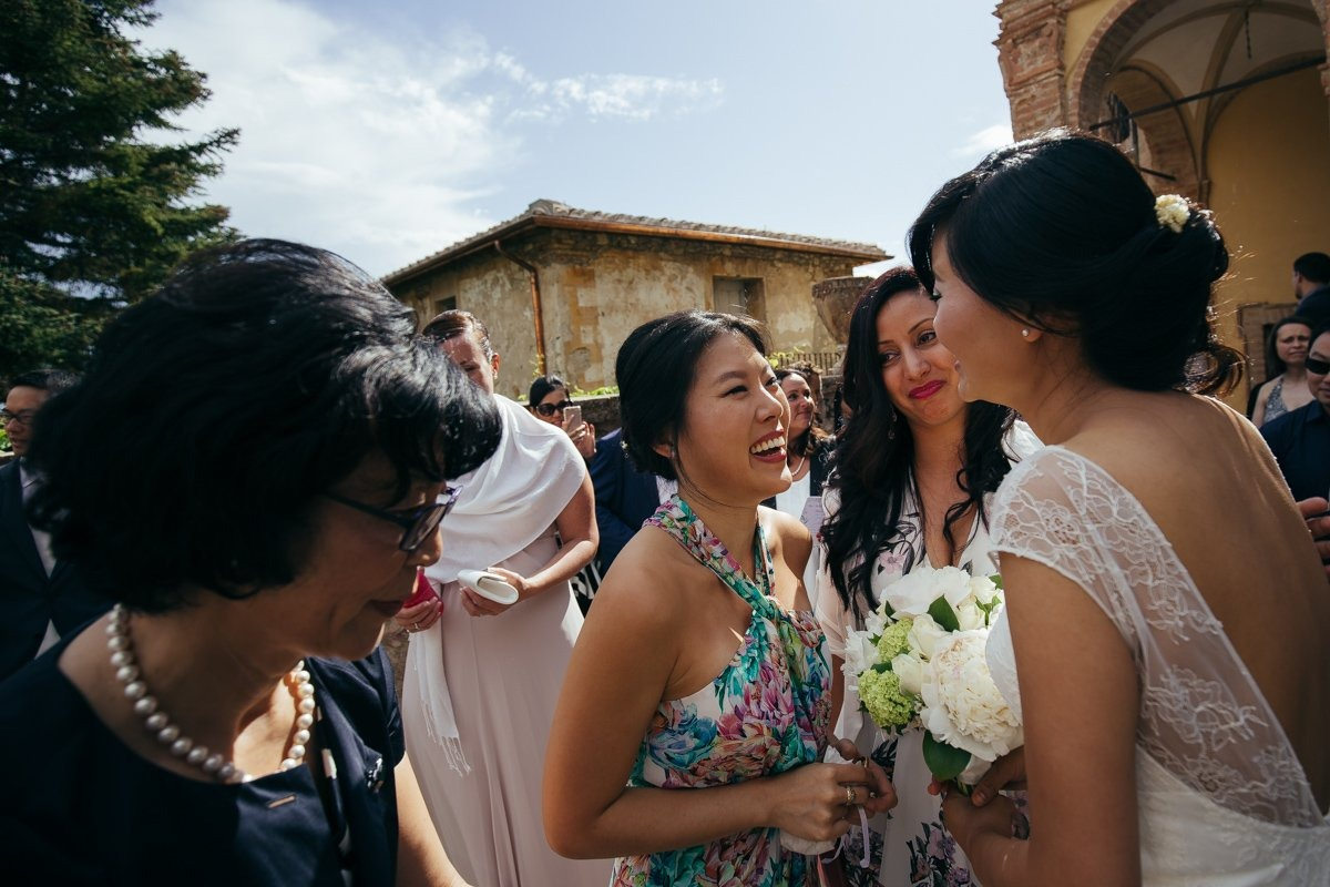tuscany wedding photographer-35