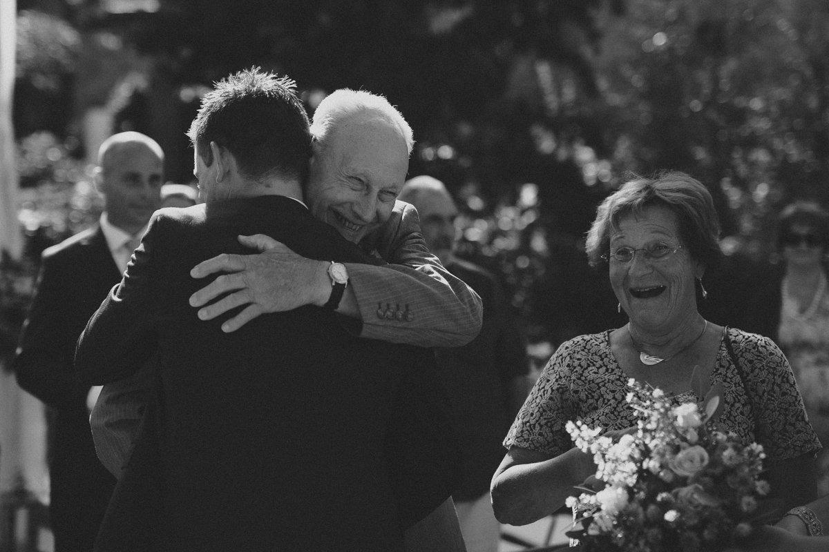 tuscany wedding photographer-35