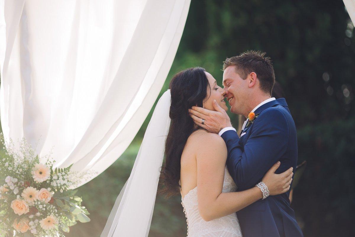 tuscany wedding photographer-36