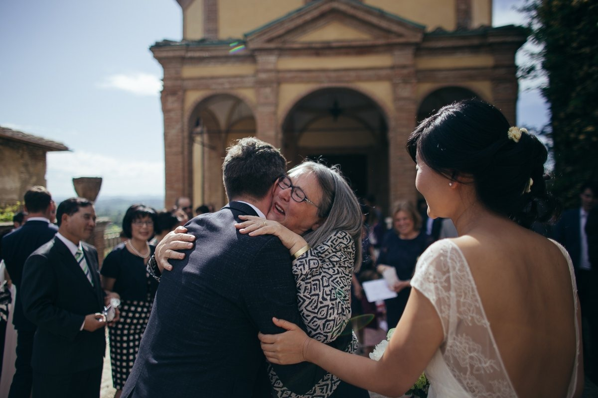 tuscany wedding photographer-37