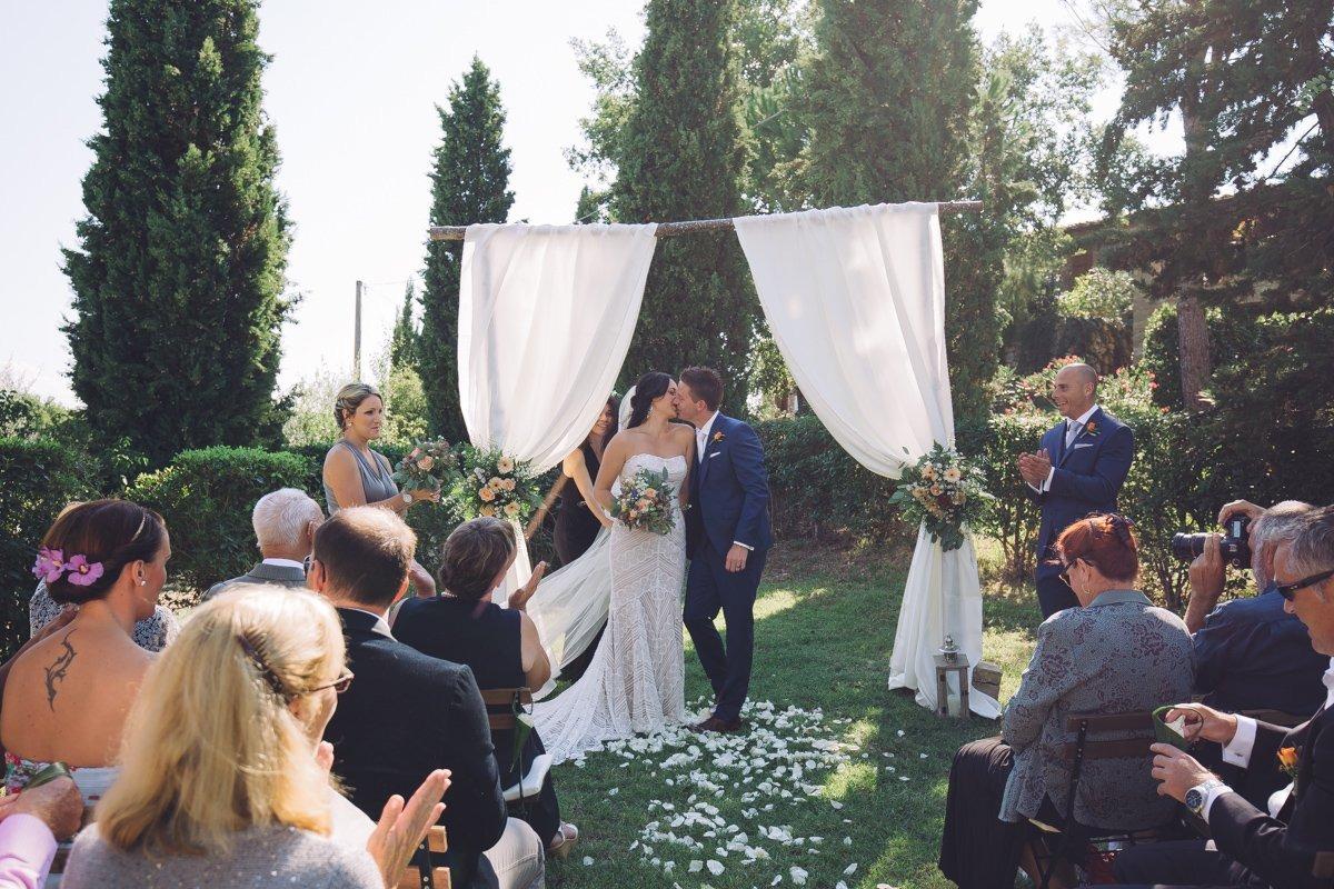 tuscany wedding photographer-38
