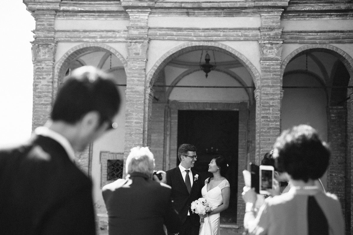 tuscany wedding photographer-39