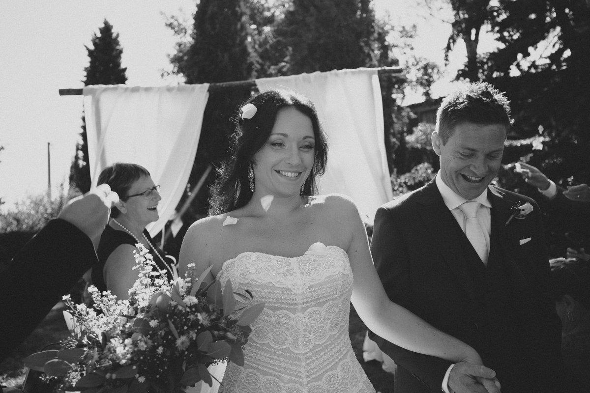 tuscany wedding photographer-39