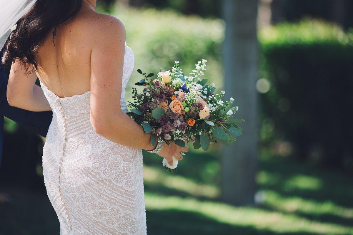 tuscany wedding photographer-40