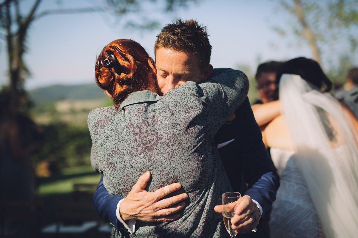 tuscany wedding photographer-41