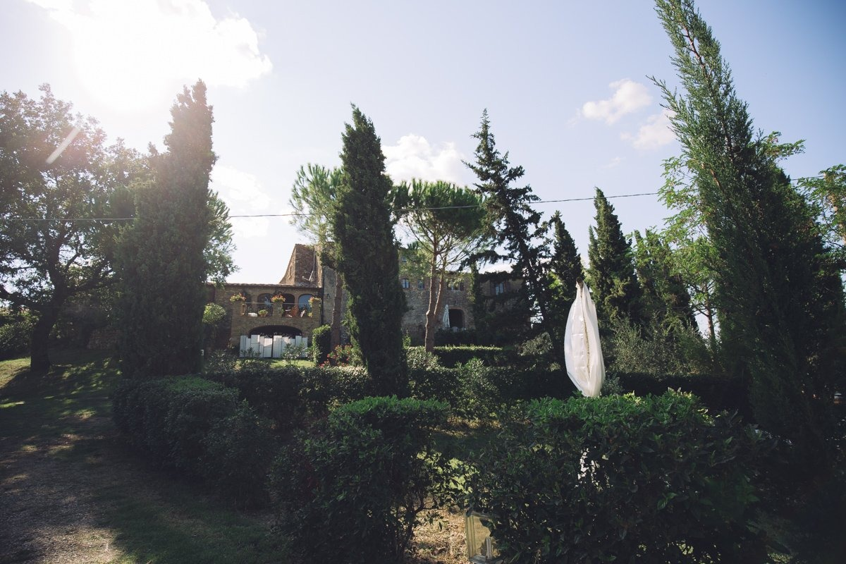tuscany wedding photographer-42