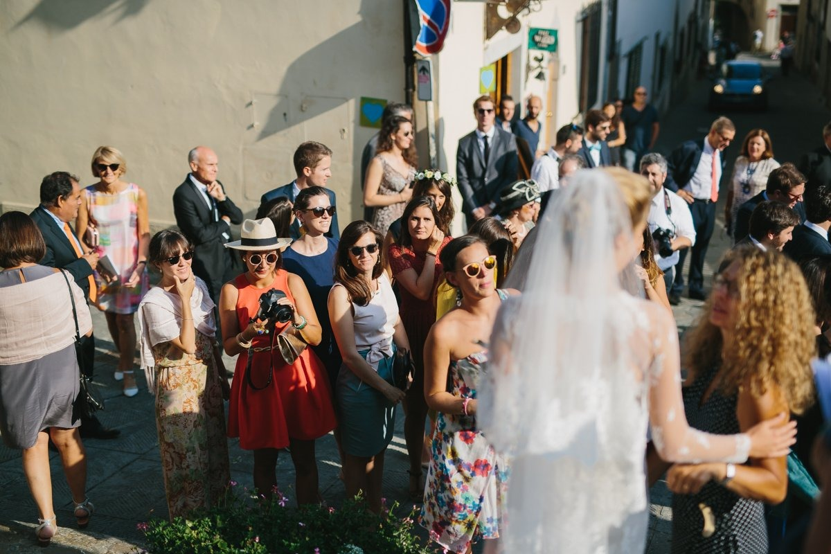 tuscany wedding photographer-43