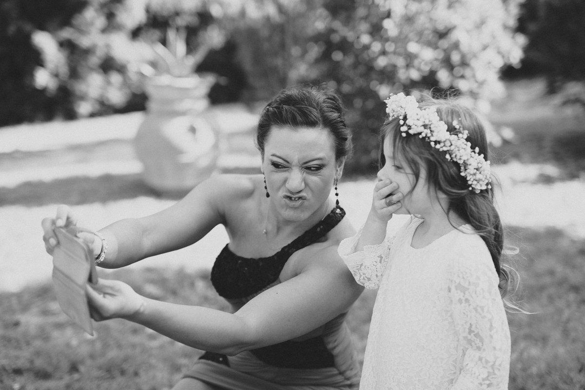 tuscany wedding photographer-43