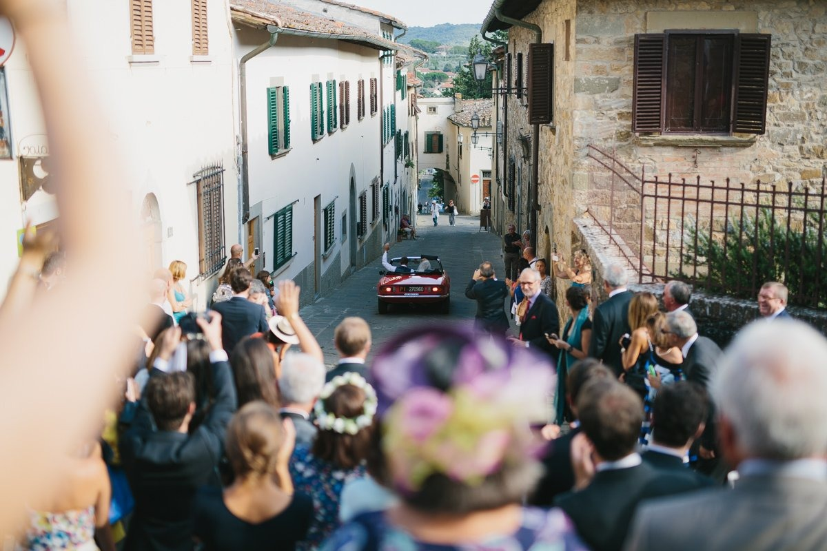 tuscany wedding photographer-44