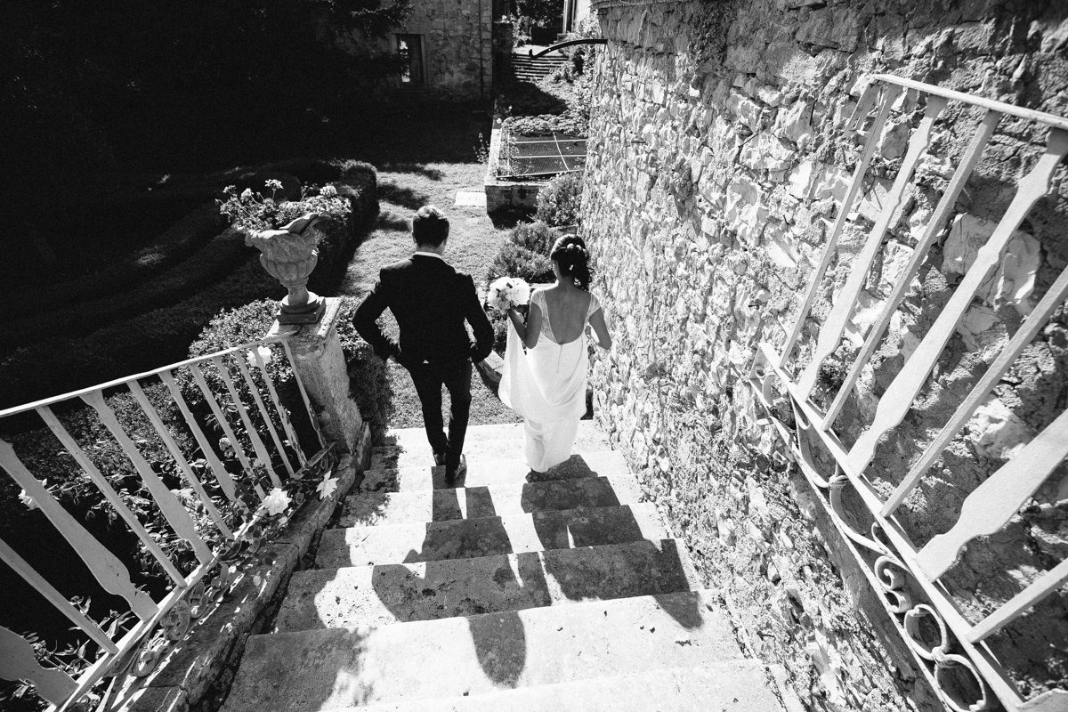 tuscany wedding photographer-45