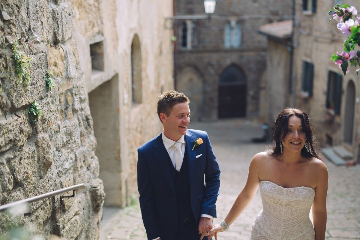 tuscany wedding photographer-45