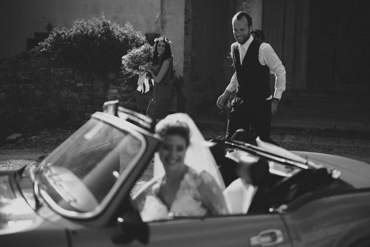 tuscany wedding photographer-48