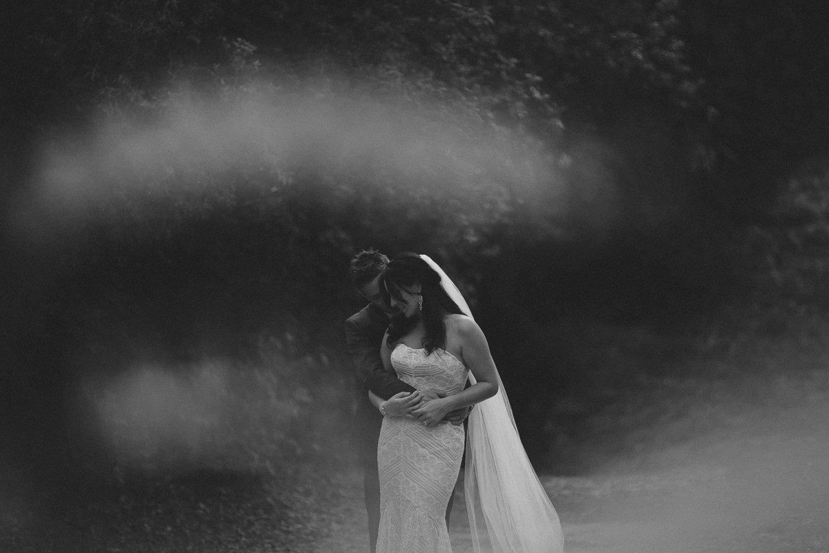 tuscany wedding photographer-48