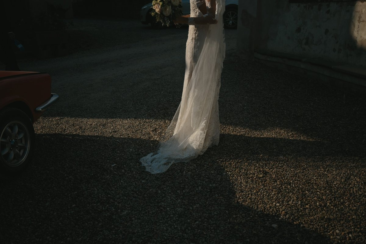 tuscany wedding photographer-49