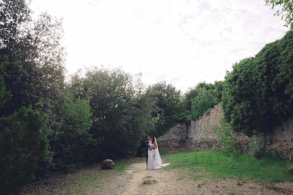 tuscany wedding photographer-49