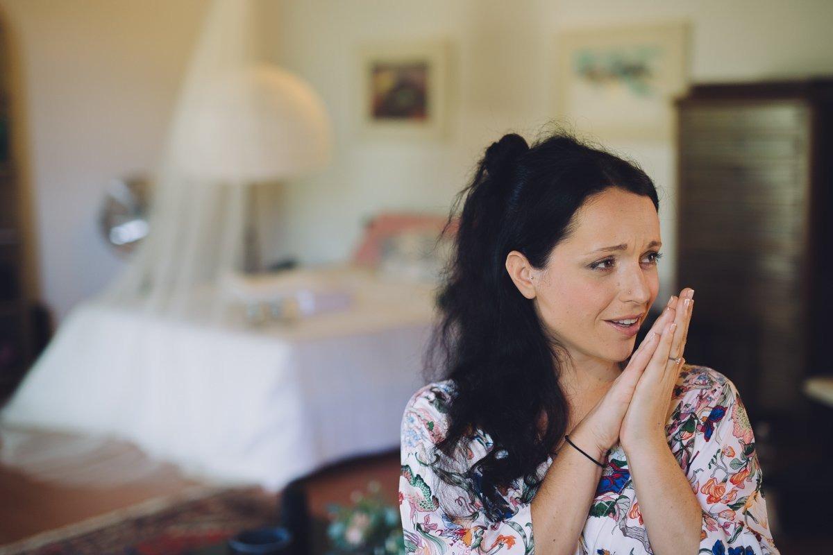 tuscany wedding photographer-5