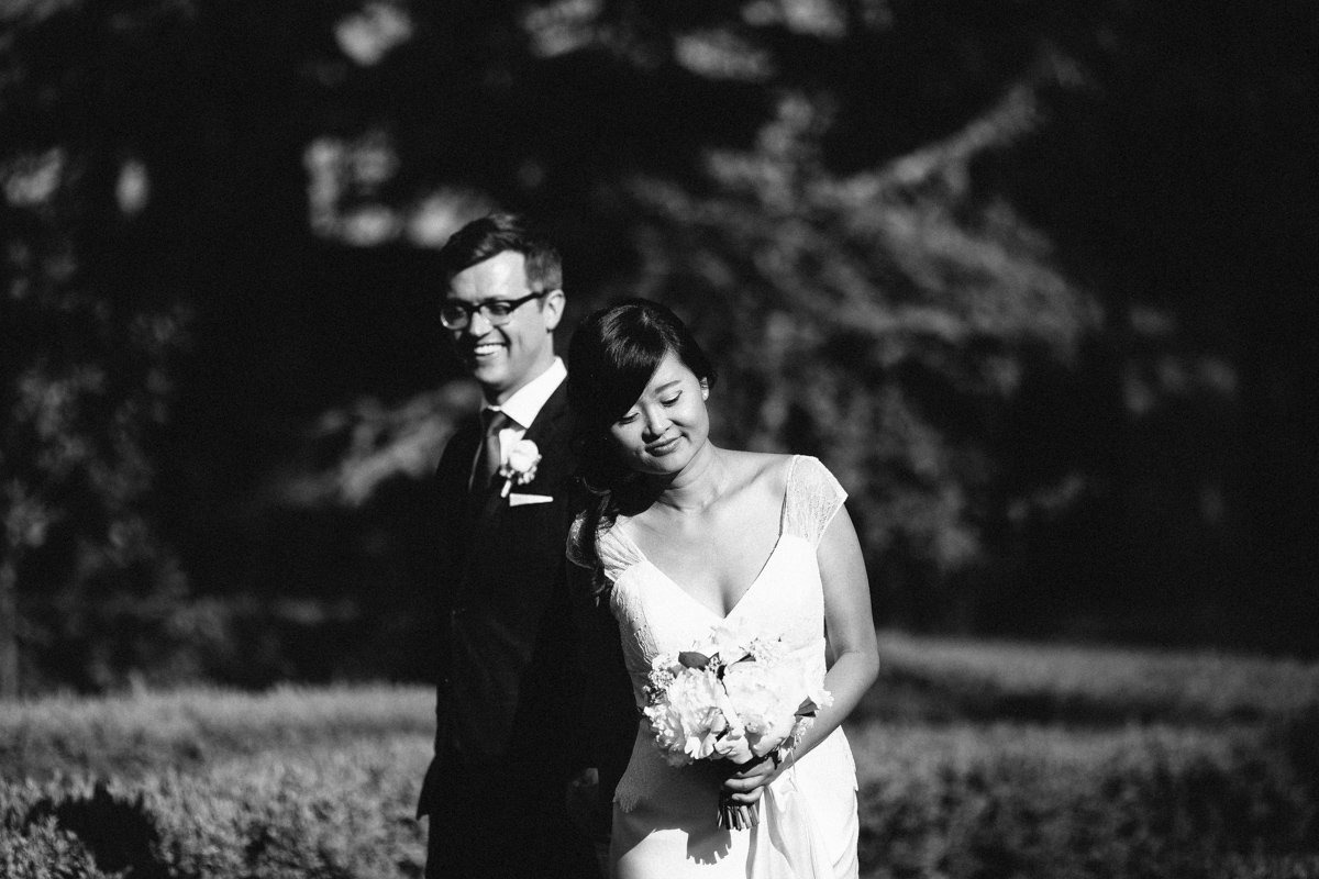 tuscany wedding photographer-50