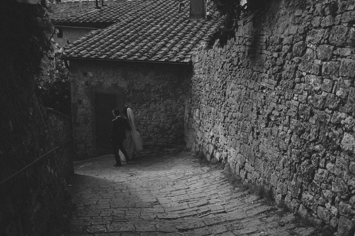 tuscany wedding photographer-50