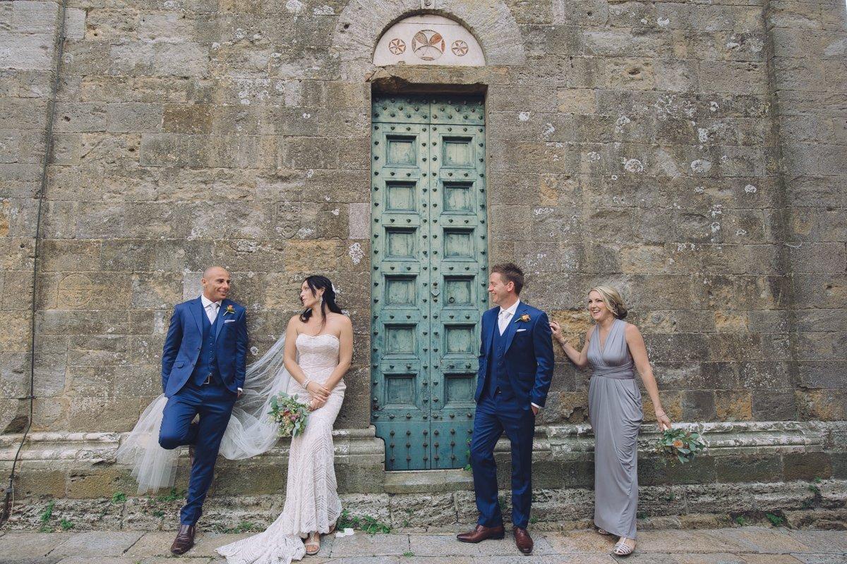 tuscany wedding photographer-53