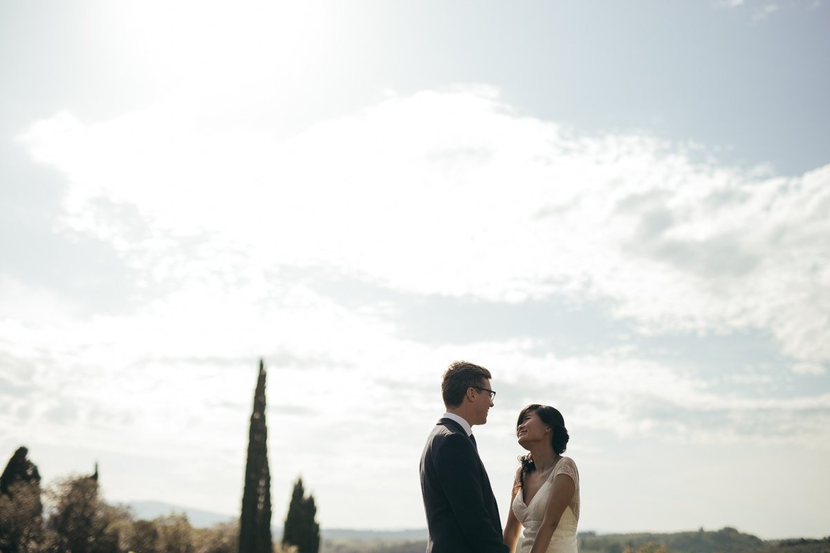 tuscany wedding photographer-53