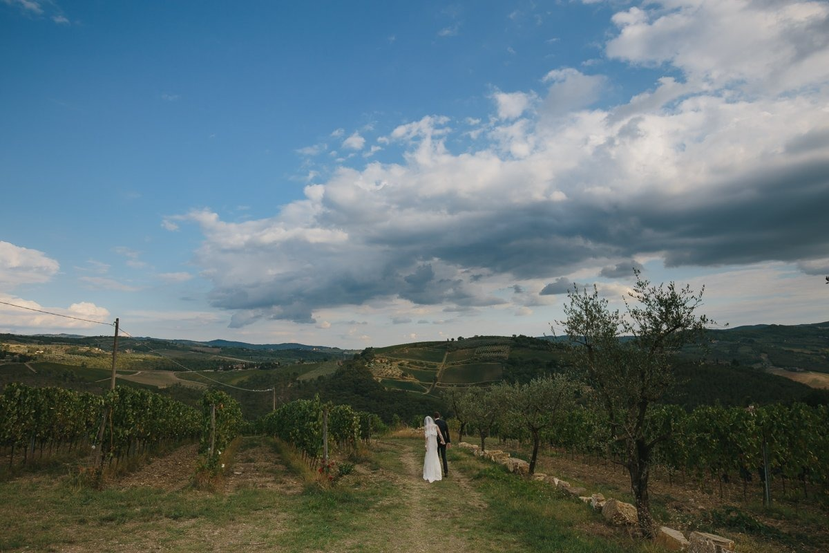 tuscany wedding photographer-54