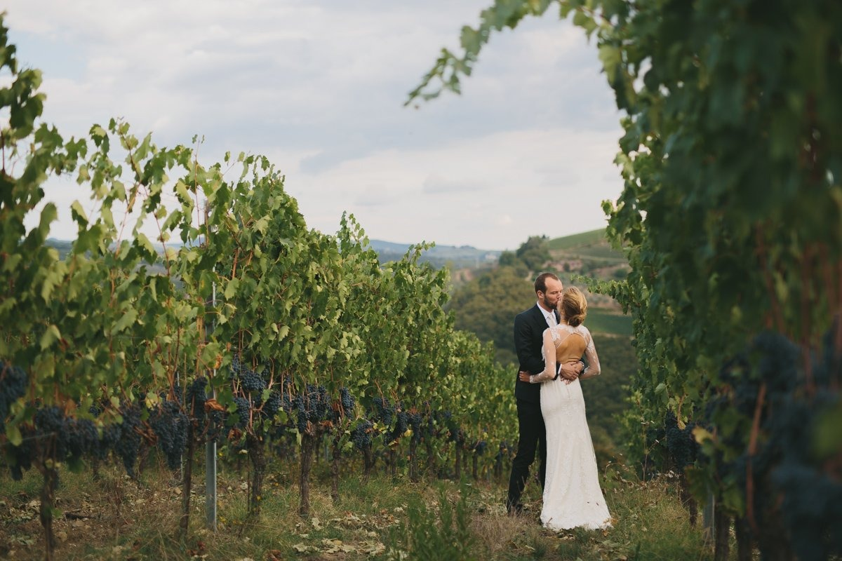 tuscany wedding photographer-55