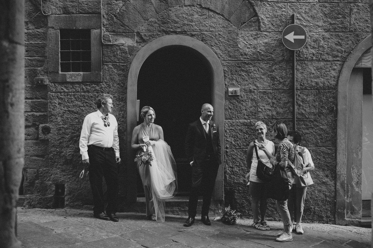 tuscany wedding photographer-55